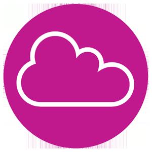 Cloud Data Manager (CDM)