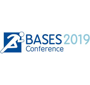 CamNtech Exhibits at BASES 2019