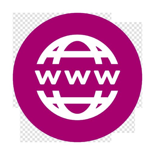 New CamNtech Website